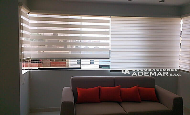 cortinas-roller-duo