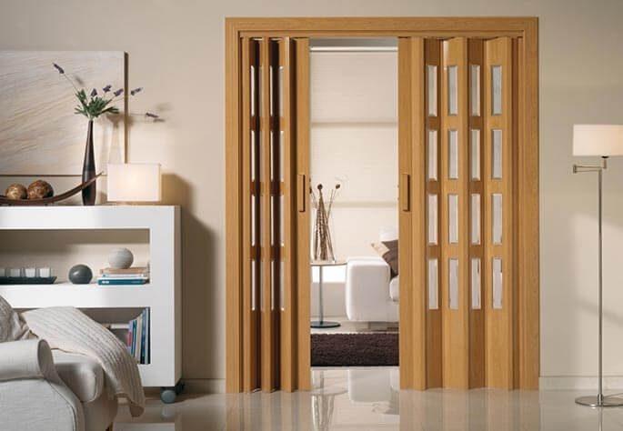 puertas-plegables-pvc-