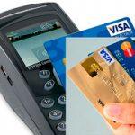 tarjetas-de-credito (1)