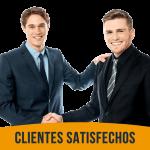 clientes-satisfechos (1)