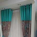 lavado de cortinas roller