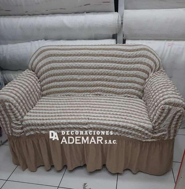 fundas de muebles